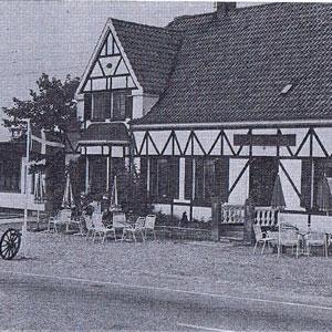 kroen1972-(1)