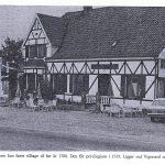 Kroen 1972