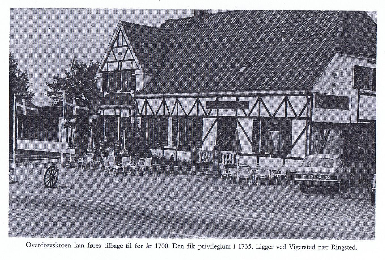 kroen1972