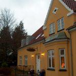 kroen2007 021